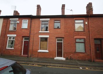 Thumbnail 3 bed property to rent in Jaffrey Street, Leigh