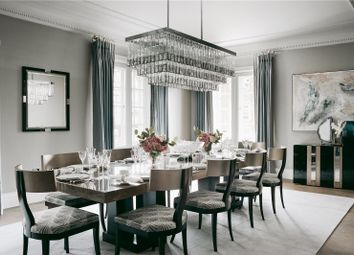 Thumbnail 4 bed flat for sale in St. James's House, 88 St. James's Street, London