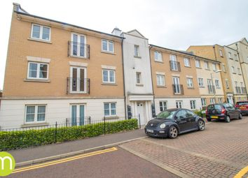 Propelair Way, Colchester CO4. 2 bed flat