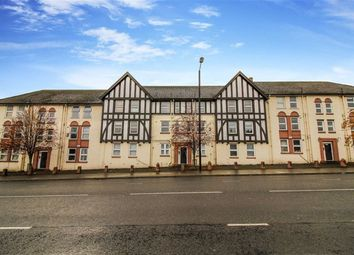 Thumbnail 3 bed flat for sale in Leazes Court, Newcastle Upon Tyne, Tyne And Wear