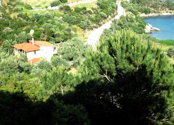 Thumbnail 3 bed detached house for sale in Pirgadikia, Chalkidiki, Gr