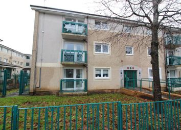 3 bed flat for sale in Cumbrae Crescent, Coatbridge ML5