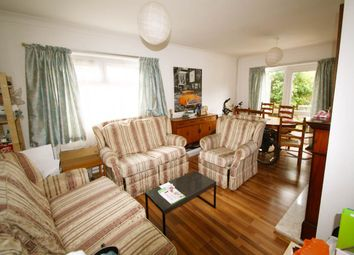 Thumbnail Room to rent in Beaconsfield Road, Canterbury, Kent