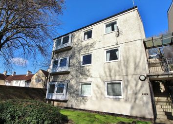 Thumbnail 2 bedroom flat for sale in Parsons Close, Portsmouth