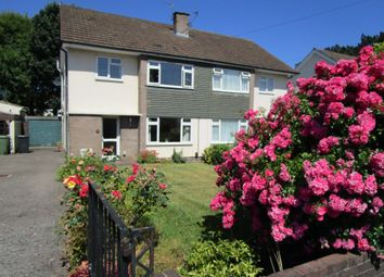 3 bed property to rent in Farne Close, Henleaze, Bristol BS9