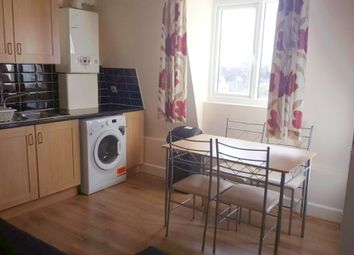 Thumbnail 2 bed flat to rent in High Street, Colliers Wood