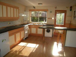 Thumbnail 2 bed detached house to rent in Randolph Path, Glenrothes