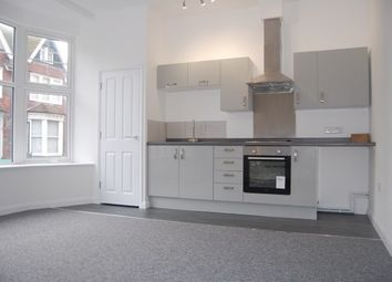 1 bed flat to rent in 29A Grove Road, Eastbourne BN21