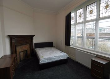 Thumbnail 1 bed property to rent in 10 New Street, Room 4, Leicester