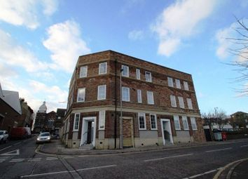 Thumbnail Studio to rent in Duke Street, Luton