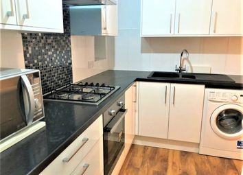 1 bed flat to rent in Wren Avenue, Southall UB2