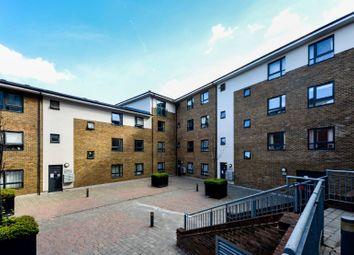 Thumbnail 1 bed flat to rent in Catalpa Court, Hither Green