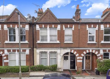 Thumbnail 3 bed property for sale in Welham Road, London