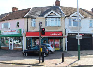 Thumbnail Property for sale in Rainham Road, Rainham