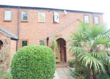 Thumbnail 2 bed terraced house for sale in The Orchard, Lower Quinton, Stratford-Upon-Avon