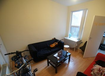 Thumbnail 1 bed flat to rent in Kingsway, Coventry