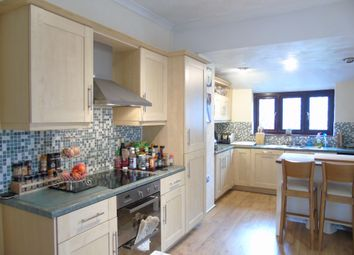 Thumbnail 3 bedroom terraced house for sale in Harriet Street, Penarth