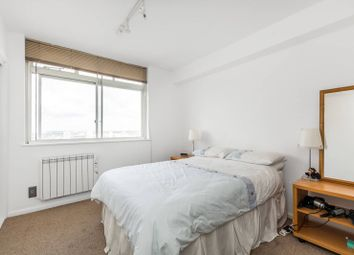 2 bed maisonette to rent in Campden Hill Towers, Notting Hill Gate, London W113Qp W11