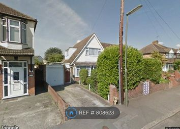 Room to rent in Stanwell Road, Ashford, Midd TW15