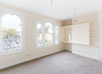 Thumbnail 1 bedroom flat to rent in Blackhorse Road, London