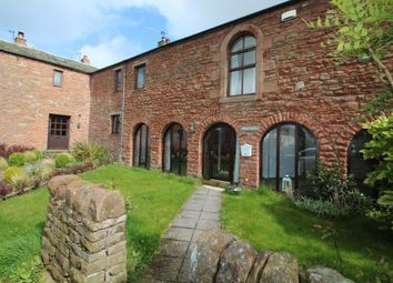 Thumbnail 3 bed property to rent in Calthwaite, Penrith