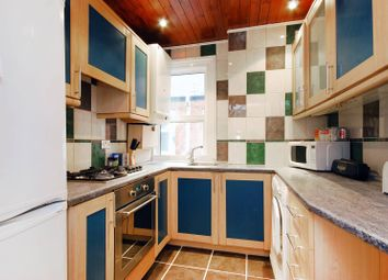 Thumbnail 3 bed flat for sale in Larch Road, Cricklewood
