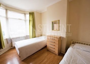 Thumbnail 2 bed shared accommodation to rent in Napier Road London, London, England