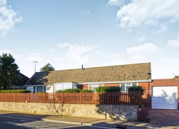 Thumbnail 2 bed detached bungalow for sale in Courtwick Road, Littlehampton
