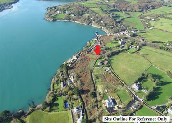 Thumbnail Land for sale in Glandore, Co. Cork, Ireland