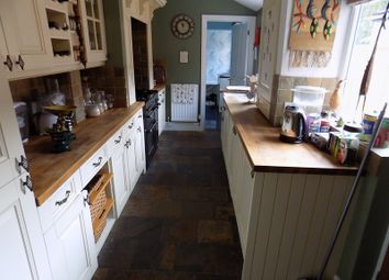 Thumbnail 3 bed terraced house for sale in Hurcott Rd, Worcs, Worcestershire