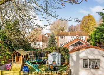 4 bed detached house for sale in First Avenue, Brislington, Bristol BS4