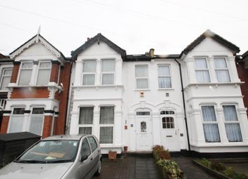 Thumbnail 4 bed terraced house for sale in Seymour Gardens, Cranbrook, Ilford