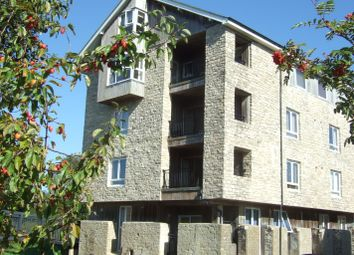 Thumbnail 2 bed flat to rent in Pymore, Bridport, Dorset