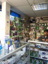 Thumbnail Retail premises to let in Ilford Lane, London