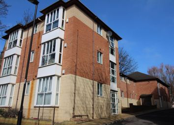 1 bed flat for sale in Breamish Quays Breamish Street, Newcastle Upon Tyne NE1