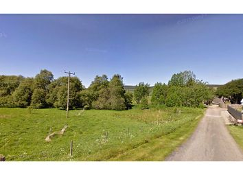 Thumbnail Land for sale in Mains Of Garten, Boat Of Garten