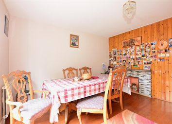 Thumbnail 5 bedroom semi-detached house for sale in Coronation Close, Bexley, Kent