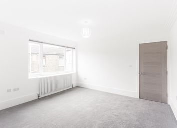 Thumbnail 2 bedroom flat for sale in St. Johns Road, London