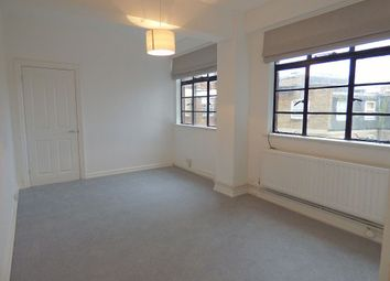Thumbnail 1 bed flat to rent in Orsett Terrace, Paddington