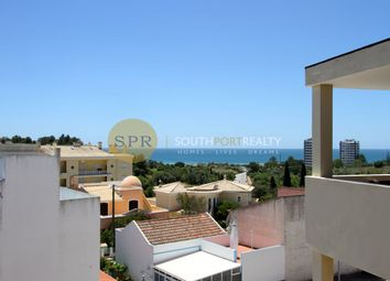 Thumbnail 3 bed apartment for sale in Alvor, Alvor, Algarve