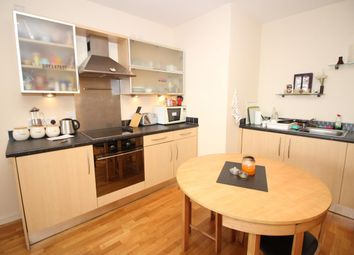 Thumbnail 1 bed flat to rent in Degrees North, Pilgrim Street, Newcastle Upon Tyne