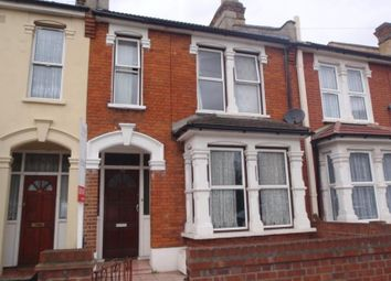 Thumbnail 4 bed property to rent in Shakespeare Crescent, London
