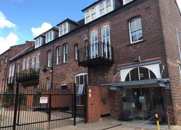 Thumbnail Room to rent in King Edwards Wharf, Edgbaston