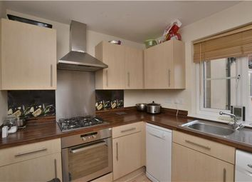 Thumbnail 2 bed flat to rent in Cannon Corner, Brockworth, Gloucester