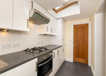 Thumbnail 1 bed flat to rent in 20 Gunnersbury Gardens, London