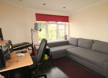 Thumbnail Studio to rent in Chesterfield Road, Ashford