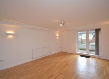 Thumbnail 2 bedroom flat to rent in Gallery Court, 28 Arcadia Avenue, Finchley Central, London