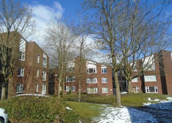Thumbnail 2 bed flat to rent in Dalford Court, Telford