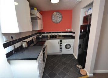 Thumbnail 1 bed property for sale in Willow Drive, Bicester