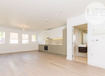 Thumbnail Studio to rent in The Collection, Osborn Terrace, Blackheath, London